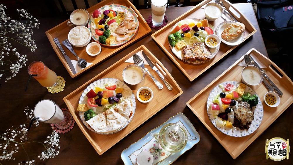 受保護的文章:【台南-南區美食】於『西門洋行』徜徉歐式復古傢俱的古典浪漫氛圍,享用美好的午晚餐及下午茶♪ ♬ ヾ(´︶`♡)ノ ♬ ♪
