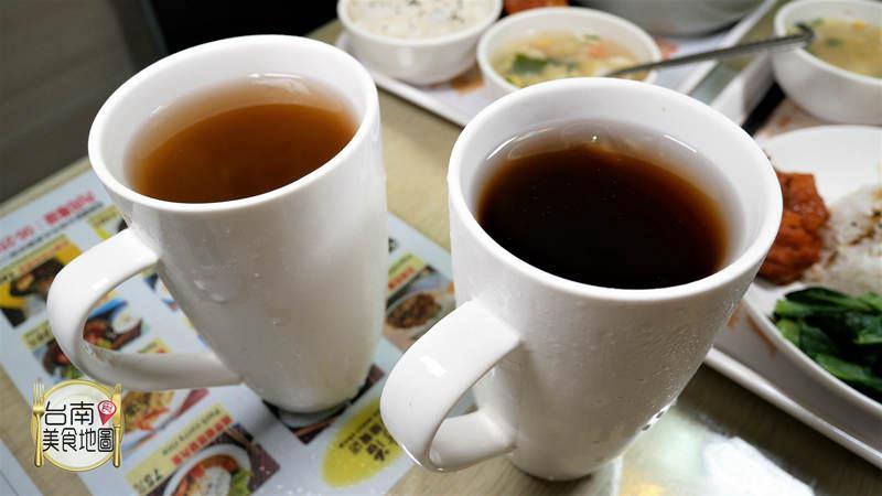 台南美食-秀治咖啡