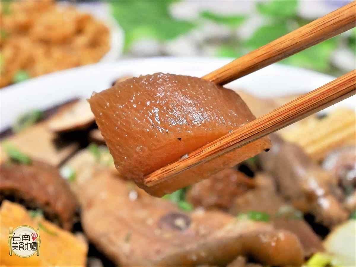 台南美食小吃點心-瘋格滷味