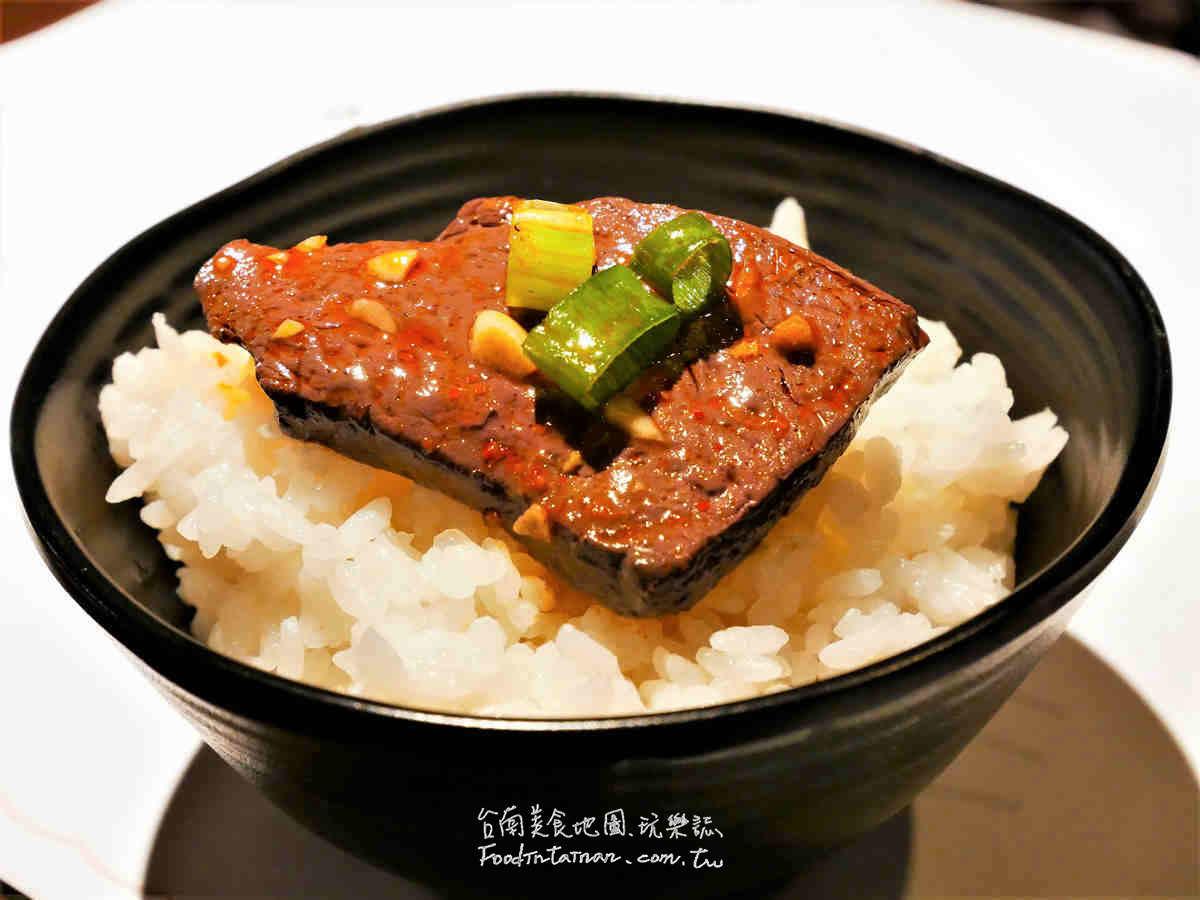 台南火鍋鍋燒美食-小巴咕 火鍋の店 永大店