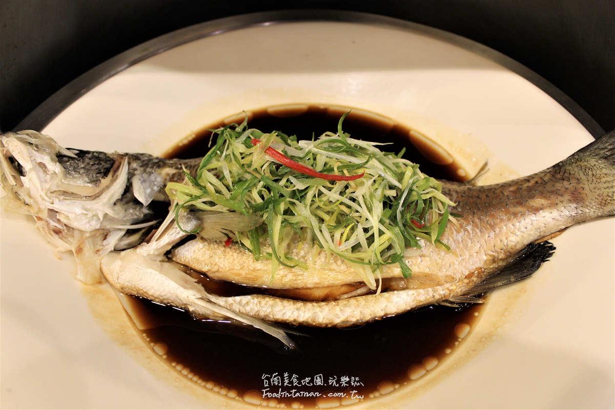台南中式港式台式吃到飽中餐午餐晚餐美食-台南大飯店 食選任意點