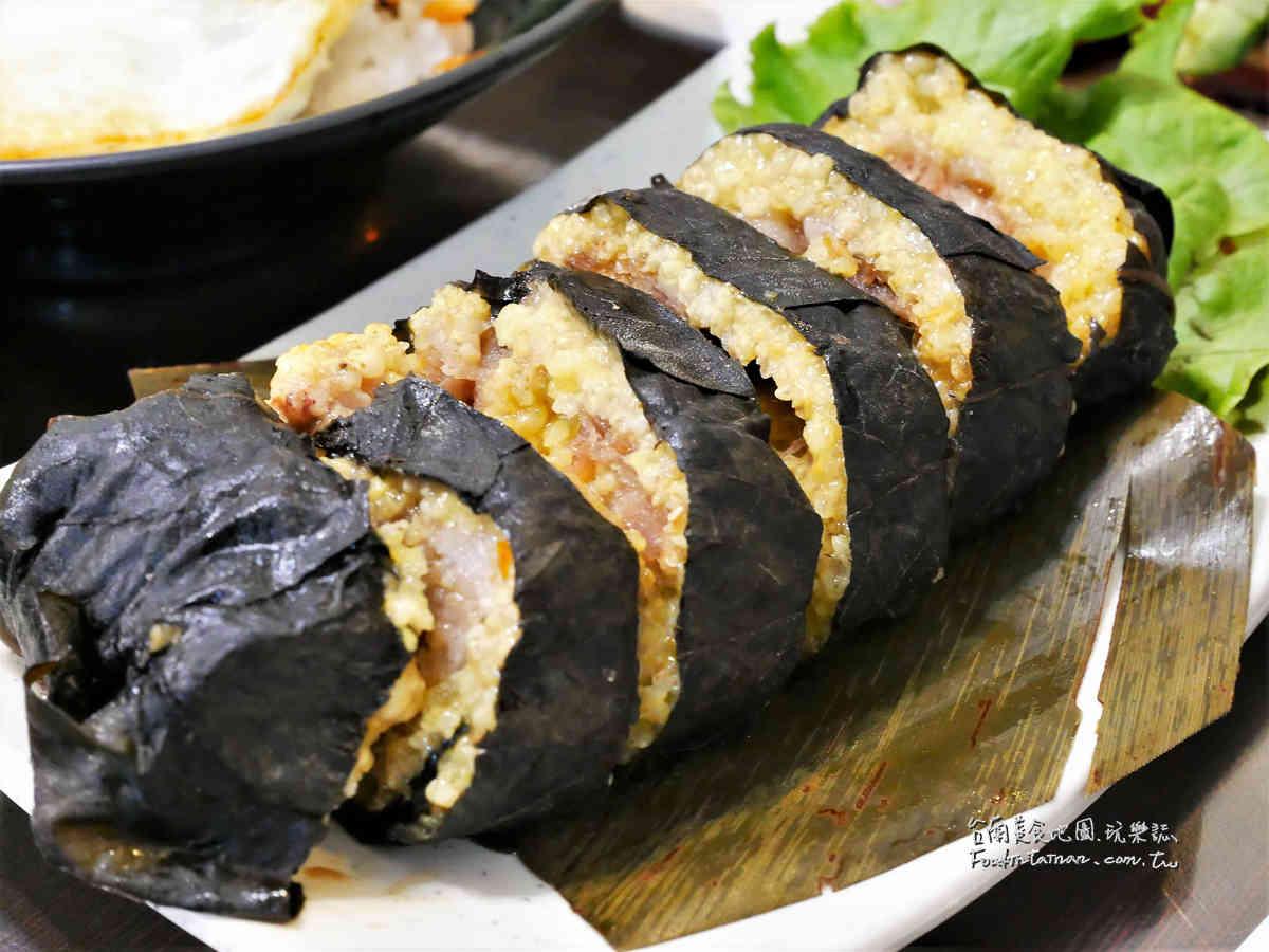 台南晚餐宵夜燒烤熱炒美食推薦-卑南胡同燒烤