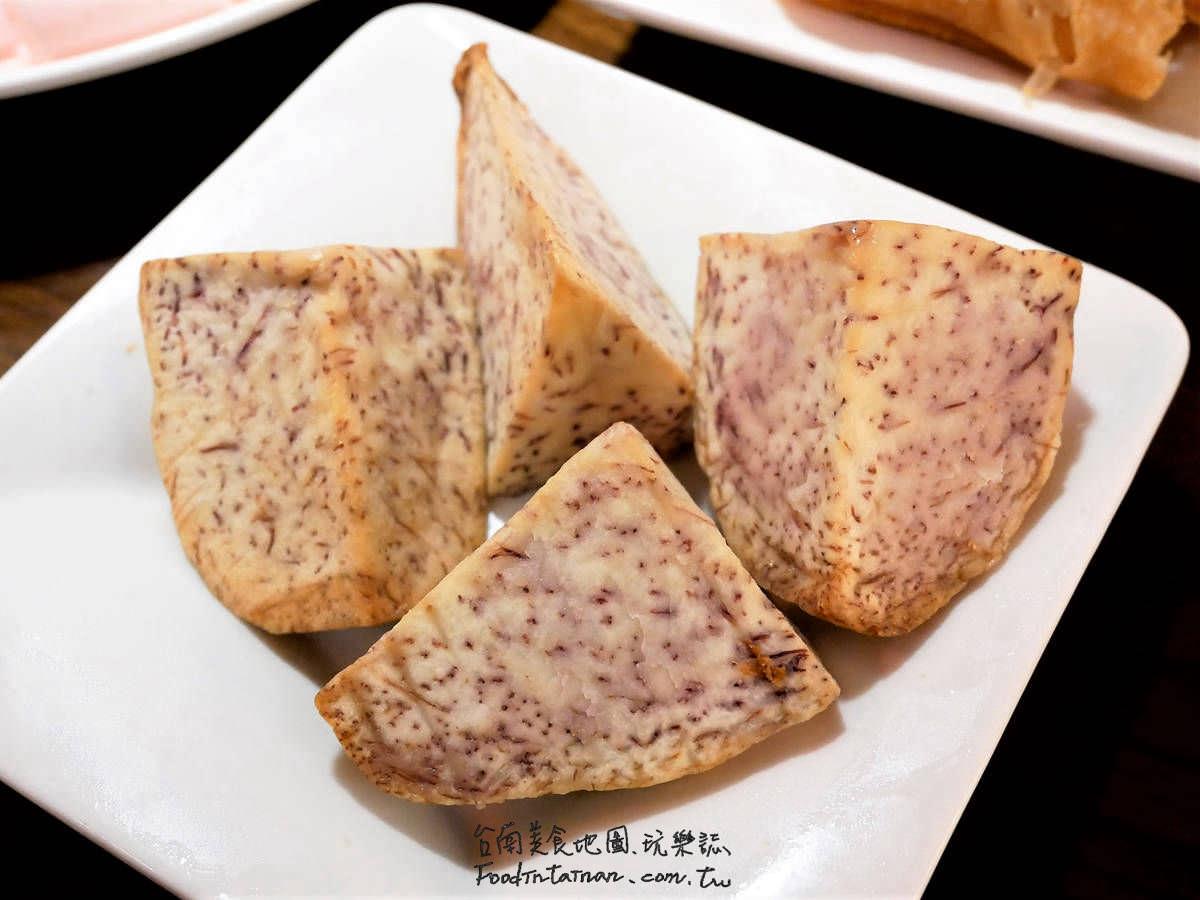 台南推薦多人聚餐鴛鴦麻辣火鍋餐廳-牛園火鍋-台南安平店