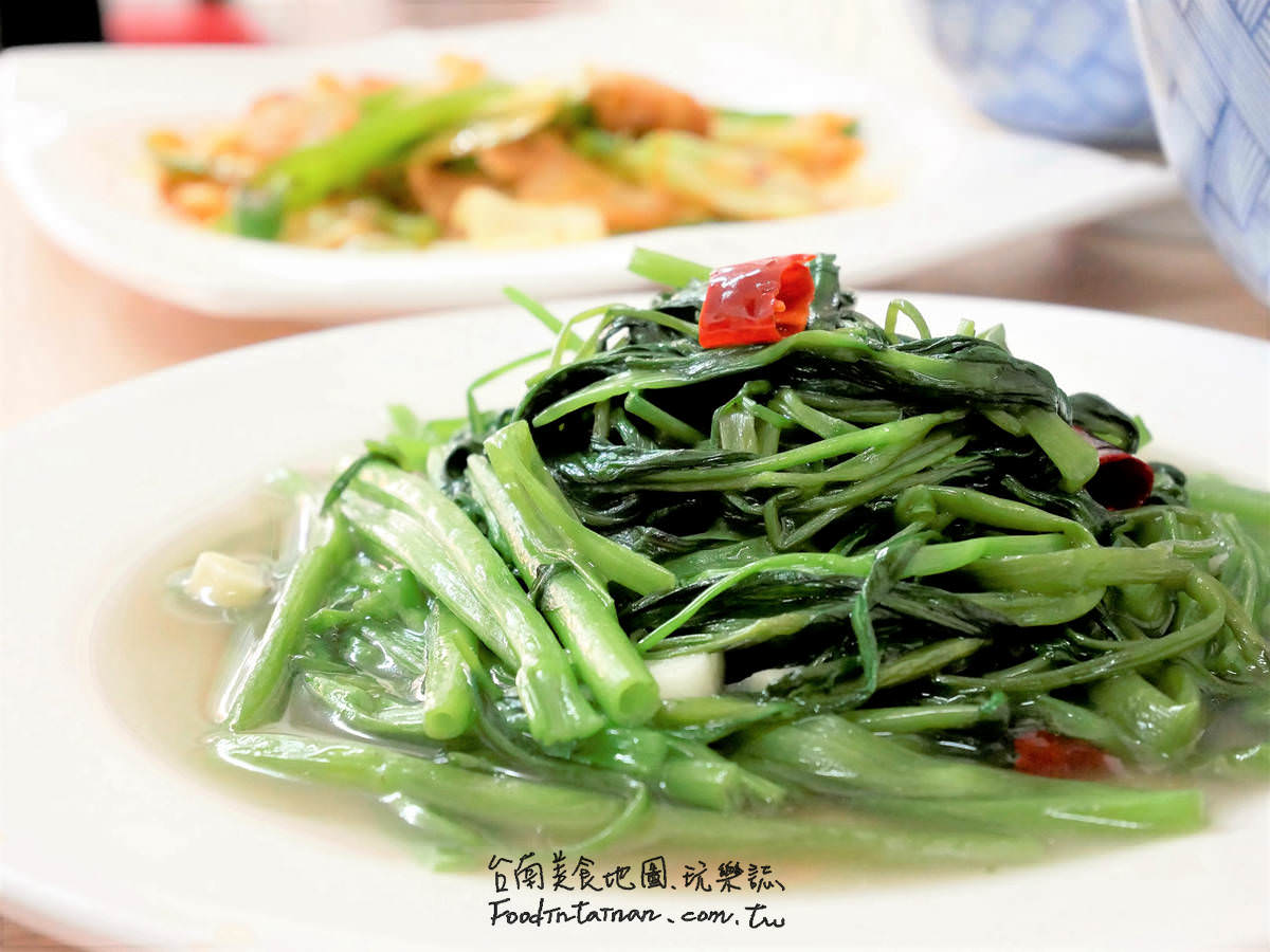 台南推薦道地重慶四川風味平價小吃-重慶肥腸麵館