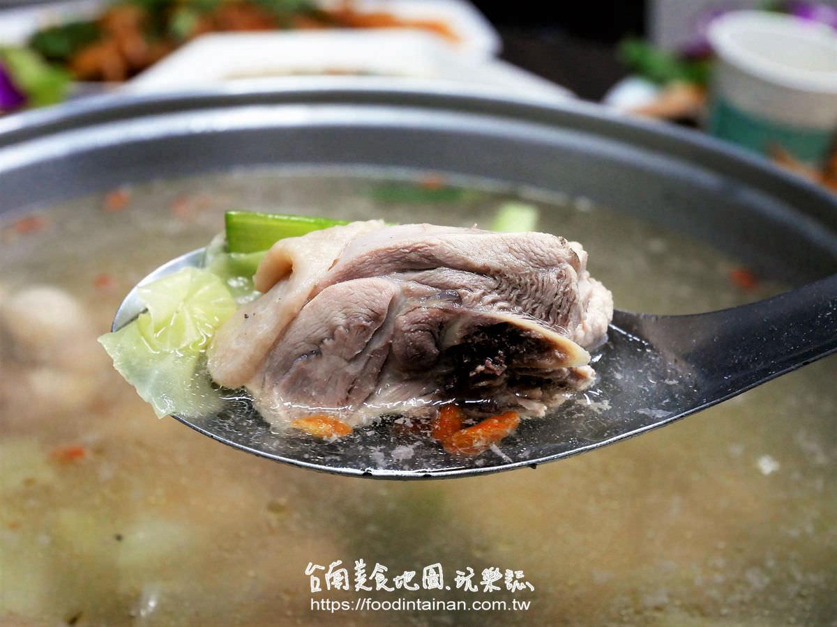 台南新市南科推薦聚餐桶仔雞甕仔雞台式快炒泰國活蝦料理-家和甕缸雞、泰國蝦海鮮餐廳