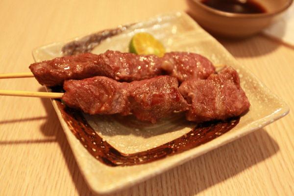 鰻丼作:『台南美食』鰻丼作