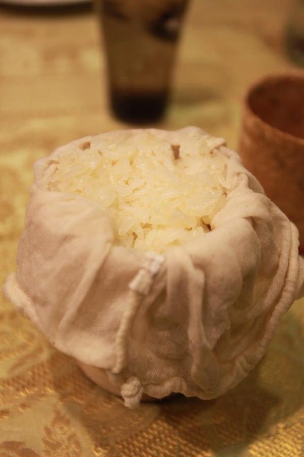 莎麗泰式家庭餐廳:台南仁德區|打破你對於泰式餐廳的印象。「莎麗泰式家庭餐廳」